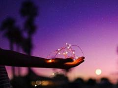 说说我的心里话开头_爱情说说语录:你的一句明天见,让整个明天都变得超级甜_说说控