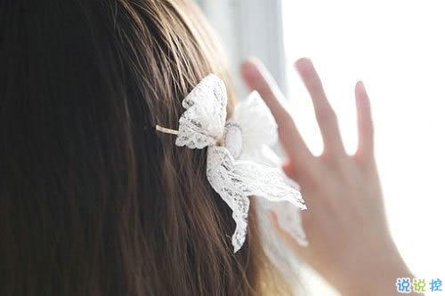 我还是很喜欢你,像星辰亲吻大海,可望不可即3