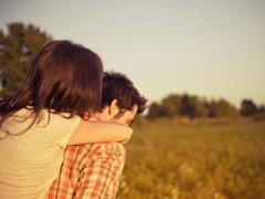 适合恋爱中的情侣发的超甜蜜温馨温暖的情话说说