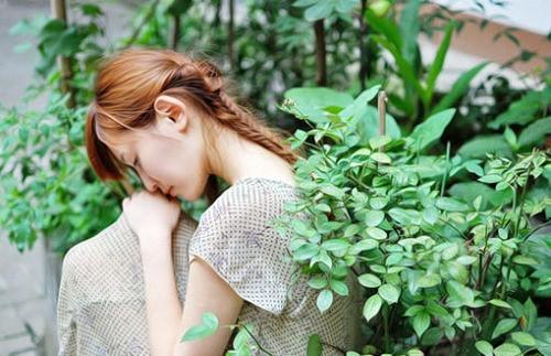 适合心情不好时发的孤独寂寞的说说 渡不过去的是生生世世的思念