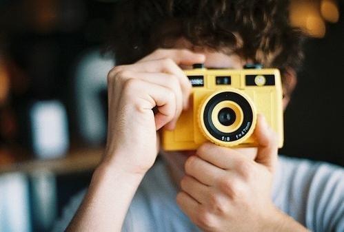 关于爱情的经典精辟说说带图片 人一旦爱了一颗心就能百转千回