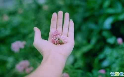 有點好笑又甜蜜的土味情話大合集 我是可愛的小姑娘你是可愛