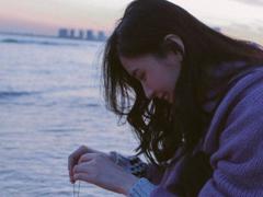 文字控大爱的有些伤感的适合下雨天的心情说说