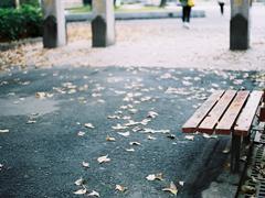 让人在深夜哭的撕心累肺的爱情句子 伤感难过的爱情句子