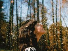 世间最美的情话想说给你听 适合表白的情话句子