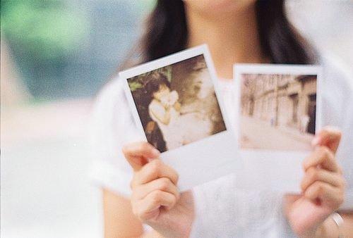 超甜蜜的关于爱情的情话说说带图片 我遇见了你然后我的生活改变了 作者: 来源: