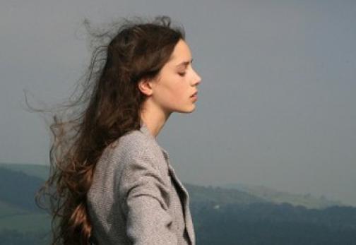 適合感到沮喪寂寞時的傷感句子 有些心酸