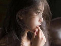 有些伤感的感到寂寞孤独时发的说说语录