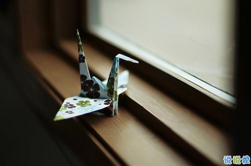 那些一个人深夜里泪流满面的心情说说 太孤独寂寞了的心情说说