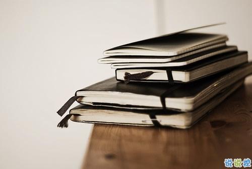 那些路过你心上的唯美句子 很优美又有诗意的经典唯美句子2
