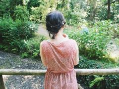 2018最新七夕表白用的甜蜜情话句子 七夕情人节适合表白又甜又撩的句子