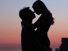 女生对男生说的情话很甜很撩人 让男生感动到哭的留言情话简短