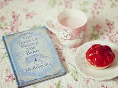 甜甜的表白句子 告白句子很甜蜜的唯美短句子