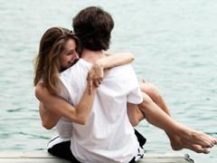 每天一句简短小情话暖心又文艺 最温暖的情话简短而又深情的告白句子