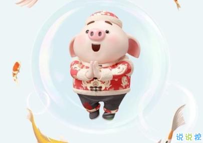 2019元宵节说说暖心祝福语 元宵节微信说说简短好听1