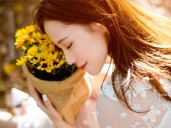 用一句话公布恋情2019最新 初为女友请多关照