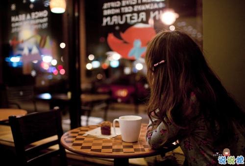 甜甜的撩人心的爱情说说 小情话暖人心给女生1