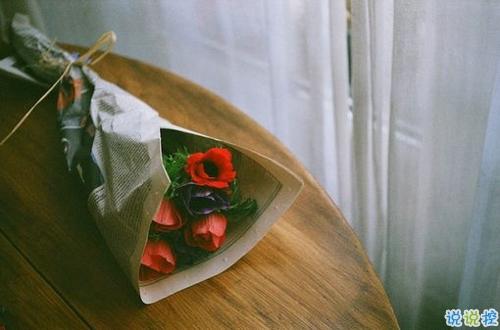 爱情让人心寒的句子大全 看完会感到撕心裂肺