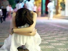 2020年伤心说说发朋友圈 被爱情刺伤的伤心说说