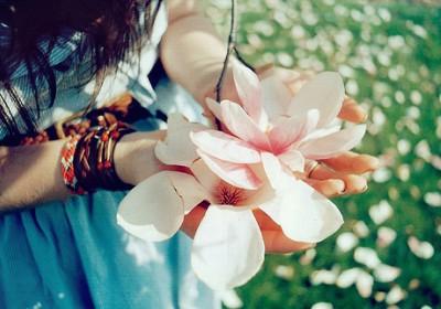 悲伤的文字:或许爱有离别,却因彼此的不懂珍惜开始