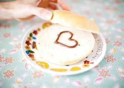 唯美爱情心语:若已到非爱不可,又何必去问是否值得