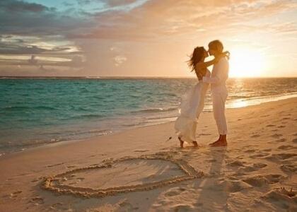 「唯美愛情」的圖片搜尋結果