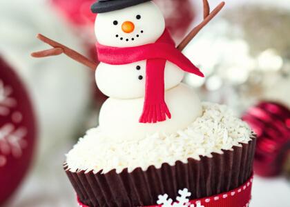 圣诞节QQ说说大全,有关圣诞节的搞笑说说