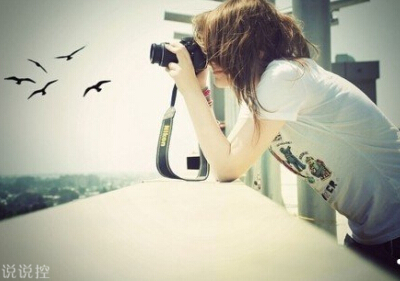 生活说说很现实,生活说说心情短语