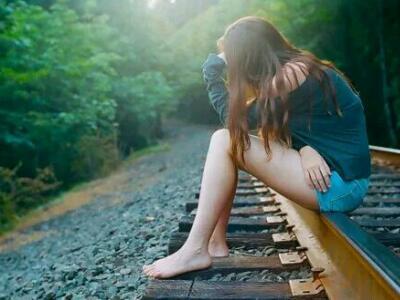 最伤心的说说心情短语|伤心的说说 伤心的说说心情短语3篇