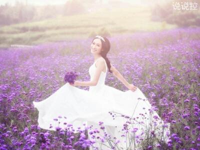 QQ说说大全爱情:其实早就跟你表白过了,在看你的每一个眼神里