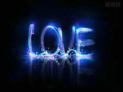 唯美情侣说说,唯美情侣句子一对